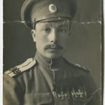 Kapten Anton Irv