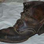 Restoring boots 2