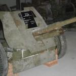 45mm TT