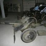 3,7mm Bofors